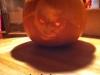 111-pumpkin