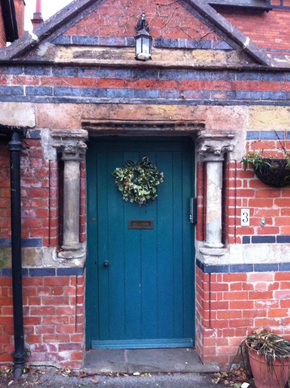24-doorway-before