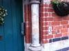 26-doorway-before