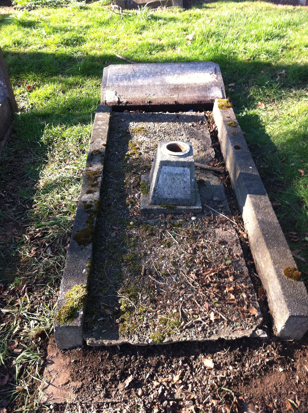 97-gravestone-before