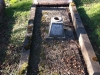 97-gravestone-before