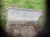 98-old-gravestone
