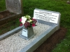 99-restored-gravestone
