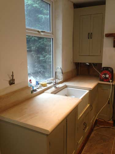 kitchen_work_surface_d