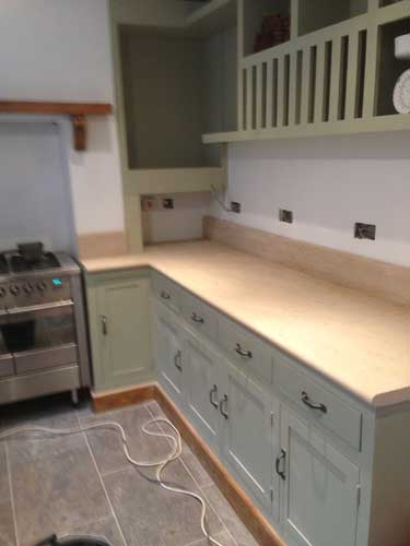 kitchen_work_surface_e