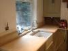 kitchen_work_surface_d