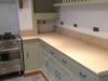 kitchen_work_surface_e