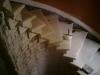 Stairway rebuild